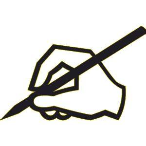 Private essay writer
