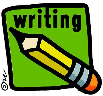 Privatewriting Review: A Reliable Review You Can Trust
