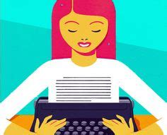Private Essay: Write my research paper for free school of