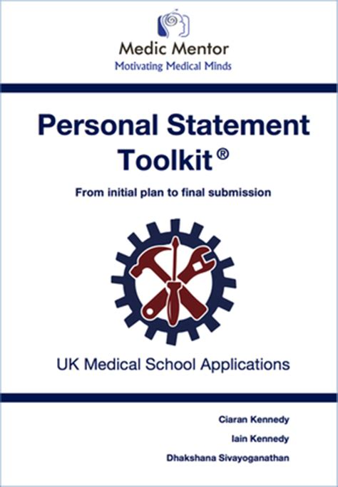 Personal statement examples for student health visitor