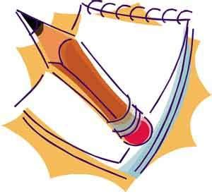 Essay Now: Private essay writing service assignments to